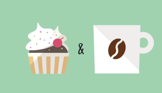 お菓子の食べ過ぎとコップの硬さの意外な関係とは!?