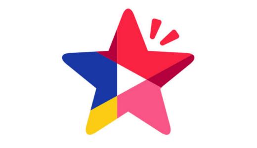 [PR] mysta(マイスタ)とは?人気急上昇中のタレントを応援できるアプリ!