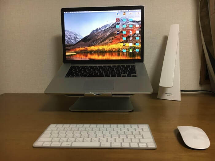 Magicmouse 10