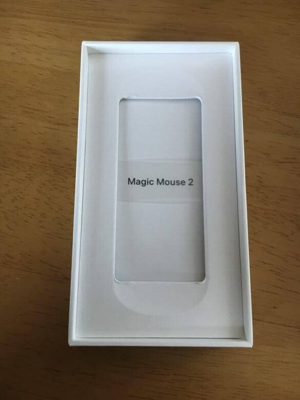 Magicmouse 6
