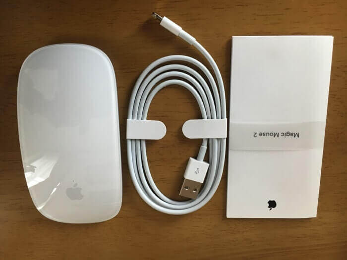 Magicmouse 7