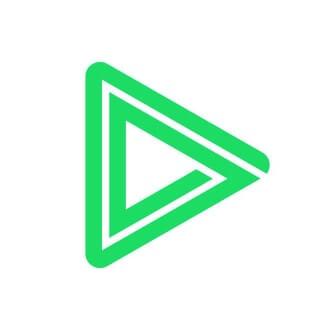 LINE LIVE(ラインライブ)のアプリアイコン