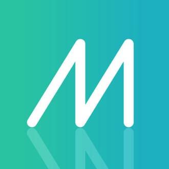 Mirrativ(ミラティブ)のアプリアイコン