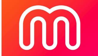 Mixchannel(ミクチャ)のアプリアイコン