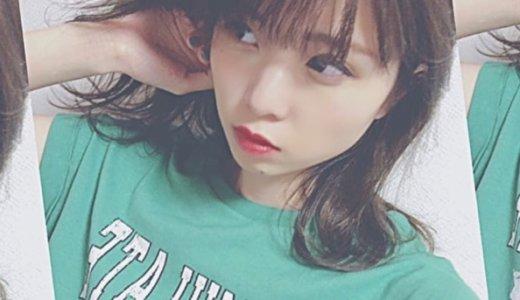 17 Live(イチナナ)の女性トップライバー第9位「ほのころ」さん2