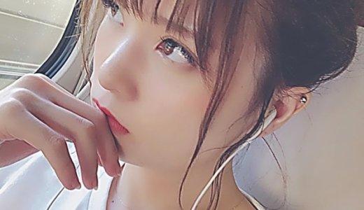 17 Live(イチナナ)の女性トップライバー第9位「ほのころ」さん1