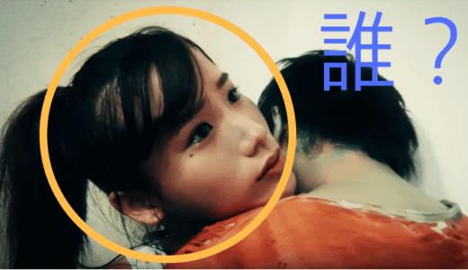 カメラを止めるな!の女優ヒロイン役「秋山ゆずき」ってどんな人?徹底解説!