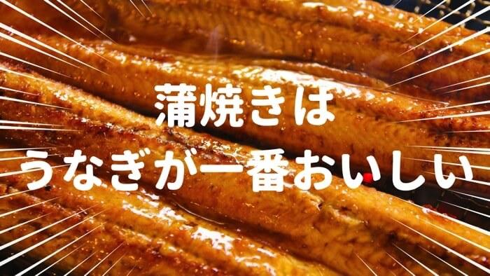 Kabayaki 2