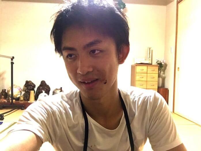 Kabayaki 50