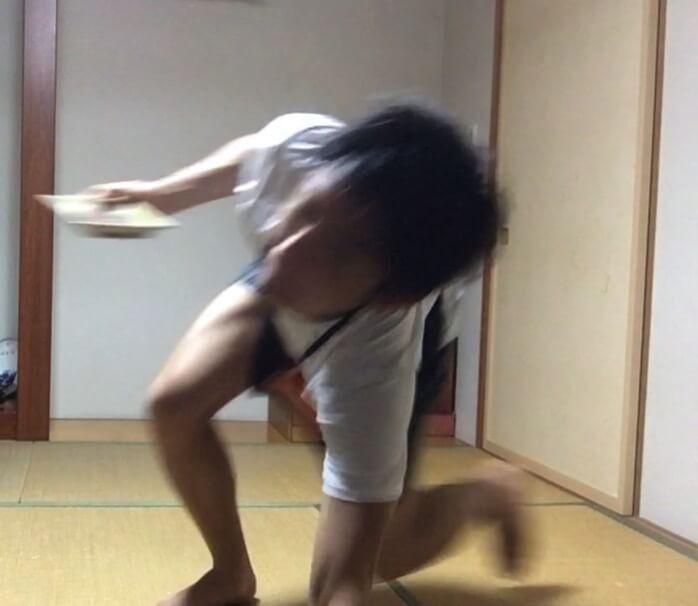 Kabayaki 78