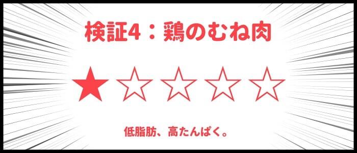 Kabayaki 95