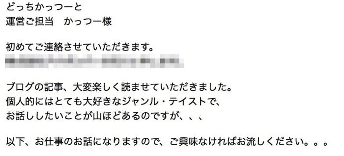 Report9 18