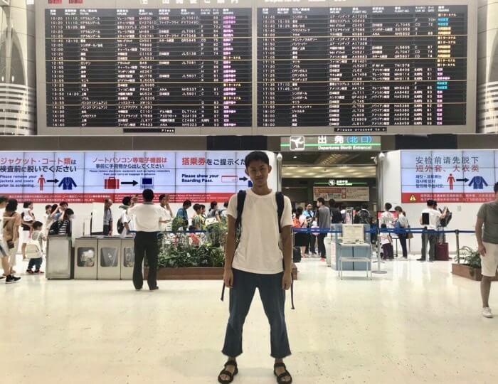 Thailand 13